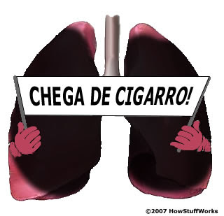 Se a potência se deixar de beber e fumar será restaurada