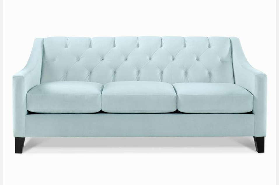 CASTRO CONVERTIBLE SOFA BEDS Sofa Beds