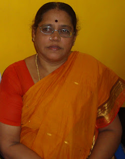 Kamakathaikal In Tamil With Amma