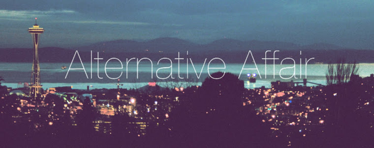 Alternative Affair