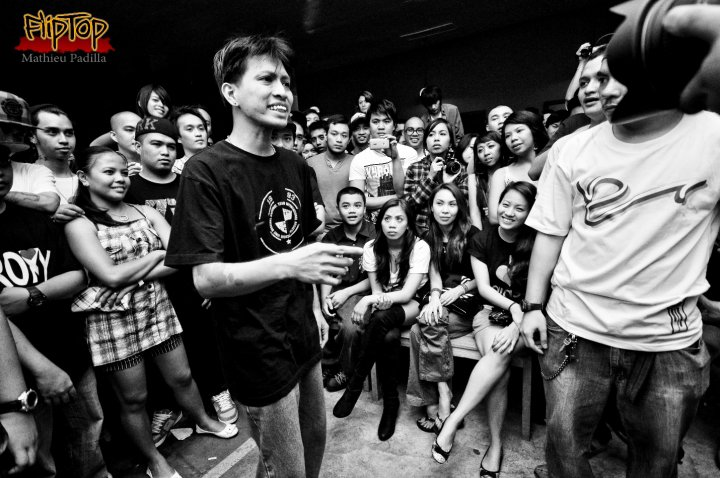 fliptop battle the modern balagtasan essay Fliptop: the modern 'balagtasan' a few years back, fliptop rap battles gained recognition in the philippines quickly after several videos of such went viral on youtube.