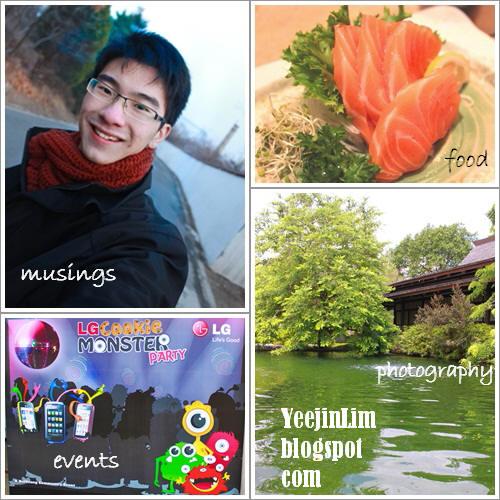 YeeJinLim.blogspot.com