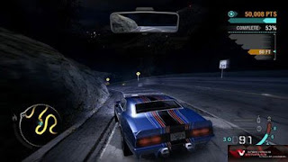 Need For Speed Carbon en Español Need_for_speed_carbon-01