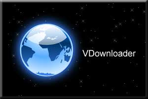 Para descargar videos de youtube----->Vdownloader Vdownloader1