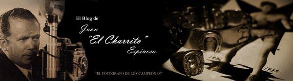 JUAN EL CHARRITO ESPINOSA