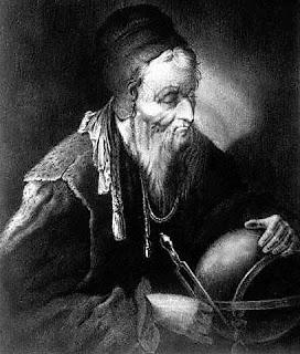 Profecias de Nostradamus Sus Revelaciones