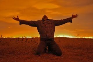 Las 7 señales del Apocalipsis