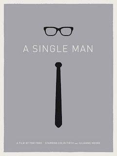 single_man_poster Direito de Amar