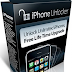 IPhone And IPod Touch Unlocker