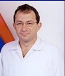 Deputy Party Leader