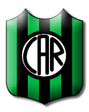 Club Atlético Ranchos