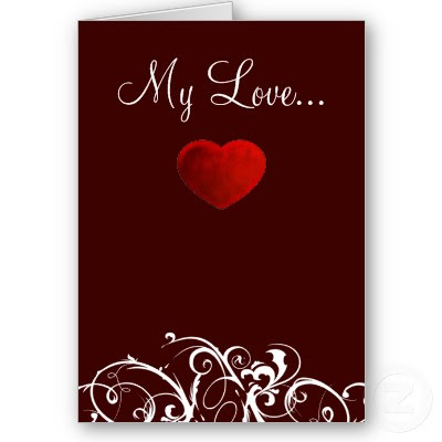 download pak my love poem my love 400x400