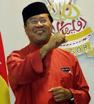 YAB DATO&#39; MB NEGERI SELANGOR
