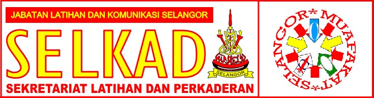 selkad selangor