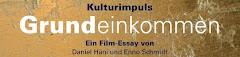Le film en allemand