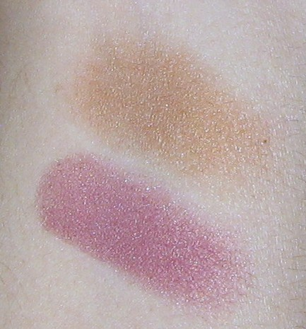Probably the best picture of nars blush casino that we could find