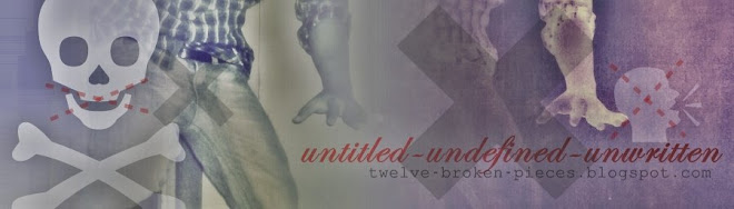untitled.undefined.unwritten