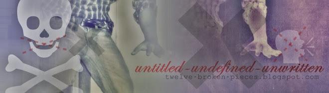 untitled.undefined.unwritten