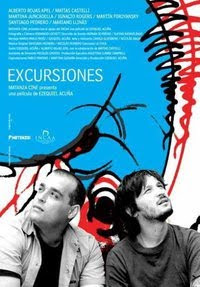 """Excursiones"""