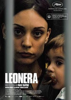 """Leonera"""