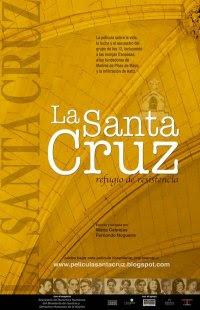 """""""La santa Cruz"""""""