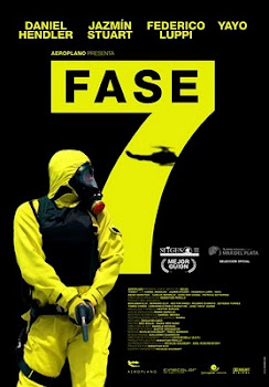 """Fase 7"""