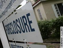 [story.foreclosure.gi]