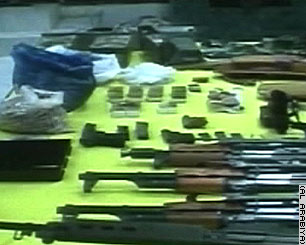 [newt1.saudi.guns.arabiya]