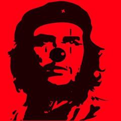 Ah chinnnn, ops Che!