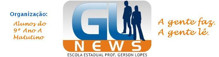 GL NEWS