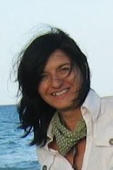 ALEJANDRA HERNÁNDEZ DI BARTOLOMEI - Psicóloga, Psicoterapeuta y Terapeuta de Pareja