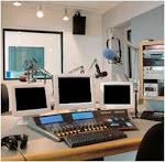 KCCJ - 106.9 LPFM