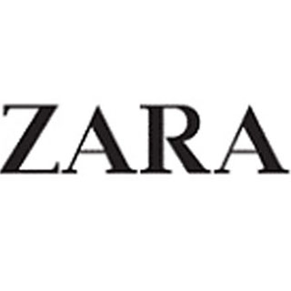 [zara+logo]
