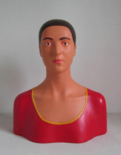 Tereza 2003