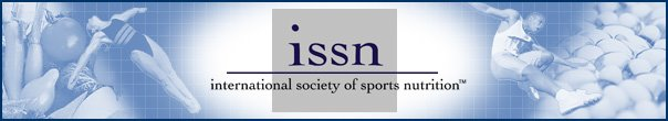 ISSN Blog