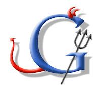 http:  3 bp blogspot com  M2 znaKibg8 SXGo0Hrf06I AAAAAAAAAdY ZYhoJ7Auqu8 s200 google is evil jpg Google  �mission de CO2 et tasse de th� : le Times falsifie les chiffres