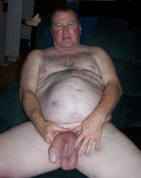 erotikstore fkk fotos männer