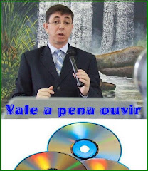 Programa PALAVRA VIVA E EFICAZ