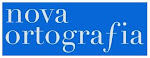 Artigos sobre a Reforma Ortográfica
