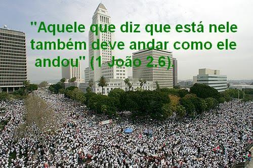 [marcha+para+jesus.jpg]