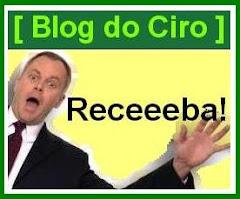 Blog do Ciro