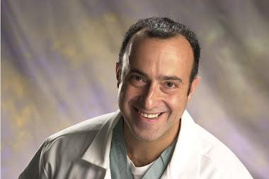 Dr. Ajluni