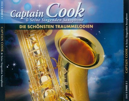 From galactica to andromeda captain cook die schonsten for Die schonsten babyzimmer