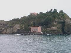 isola lachea - CLICCA SULLA FOTO