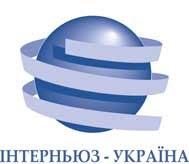 Інтерньюз-Україна