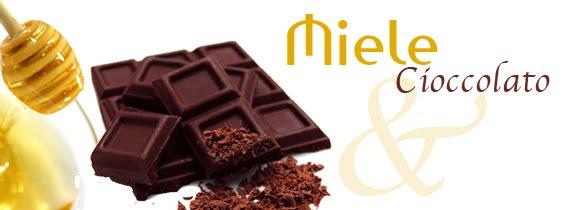 Miele e Cioccolato