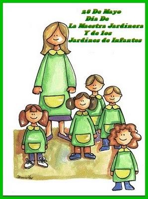 Jardin de infantes imagenes de jardin de infantes for Aprendemos jugando jardin infantil