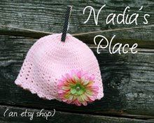 Nadia's Place
