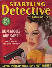 Startling Detective December 1936