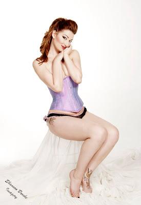 Shanon Brooke
